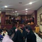 Photo of Restaurante La Ribera