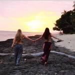 Foto de Maui Palms