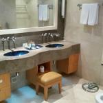 Foto de Marina Hotel Kuwait