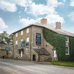 The Powis Arms, Lydbury North, Shropshire