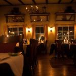Værløse og omegns bedste restaurant!!