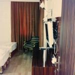 Panc Hotel Foto