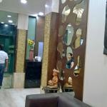 Foto de Hotel Rupam