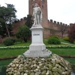 Celebrando il Giorgione