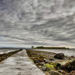 Island Hill Causeway