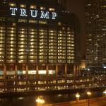 Foto de River Hotel