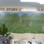 Snooks Chocolate Factory,Folsom,California