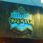 Wisconsin Brew Pub