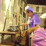 Photo of Cafe Frances
