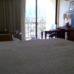 Foto de Courtyard by Marriott Los Angeles Pasadena/Monrovia