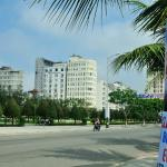 Foto de Grand Mango Hotel Danang