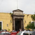 Photo of Panteon de Belen