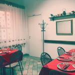 Photo of Trattoria il Giogo