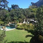 Foto de Tarragona Lodge