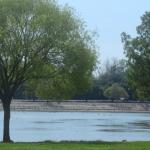 Hellyer County Park