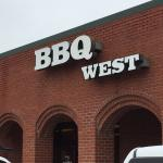 BBQ West