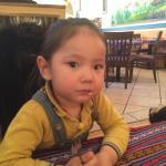 Photo de Tibet Restaurant