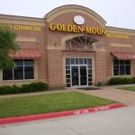 Golden Moon     Frisco, TX