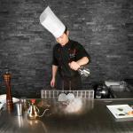 Photo of Kaya sushi, teppanyaki & steak house