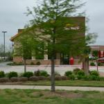 Del Taco  |  8333 Preston Rd.,, Frisco, TX