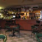Hymel's Seafood Restaurant & Lounge