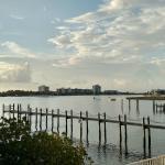 Foto de Jupiter Waterfront Inn