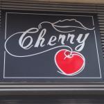 Cherry Gelateria Pasticceria Yogurteria Roveretoの写真
