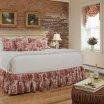 Belfast Bay Inn & Luxury Suites