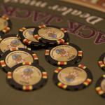 Photo de San Manuel Indian Bingo & Casino