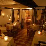 תמונה של Candouni Restaurant