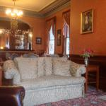 Kalamazoo House Bed and Breakfast Foto