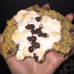 ภาพถ่ายของ Rude Boy Cookies