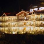 the perfect host in manali