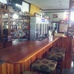 صورة فوتوغرافية لـ Kinnaree Restaurant & bar