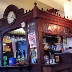 Proper bar.......