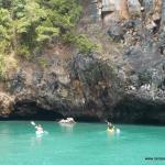 Foto di Rampant Sailing