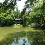 Foto de Lampang River Lodge