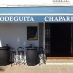 Photo of Bodeguita Chaparro