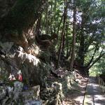 Jigenji Temple