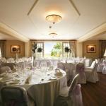 Weddings & Events