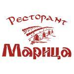 Restaurant Maritsa