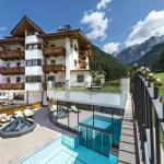 Photo de Savoy Dolomites Luxury Spa Hotel