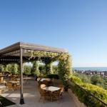 Photo of Villa Maria Hotel & SPA