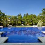 Villa Maria Hotel & SPA