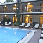 Foto de Turquoise Resort Hotel & Spa