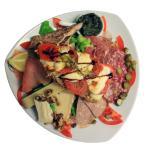 salade roscoff