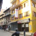 hotel Building (129186077)