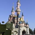 destination/disneyland paris