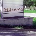 Photo de Milagro's Hill Country Tex-Mex