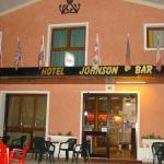 Photo of Hotel Johnson